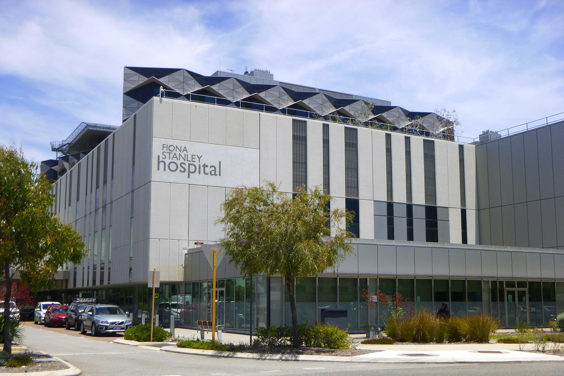 Fiona-Stanley-Hospital-Disability Audit