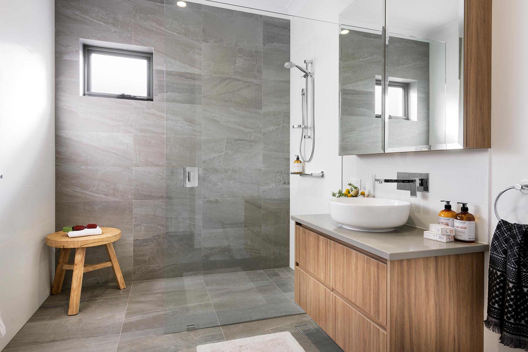 Livable-Housing-Assessor-Perth-OHA-Aspire-Calleya