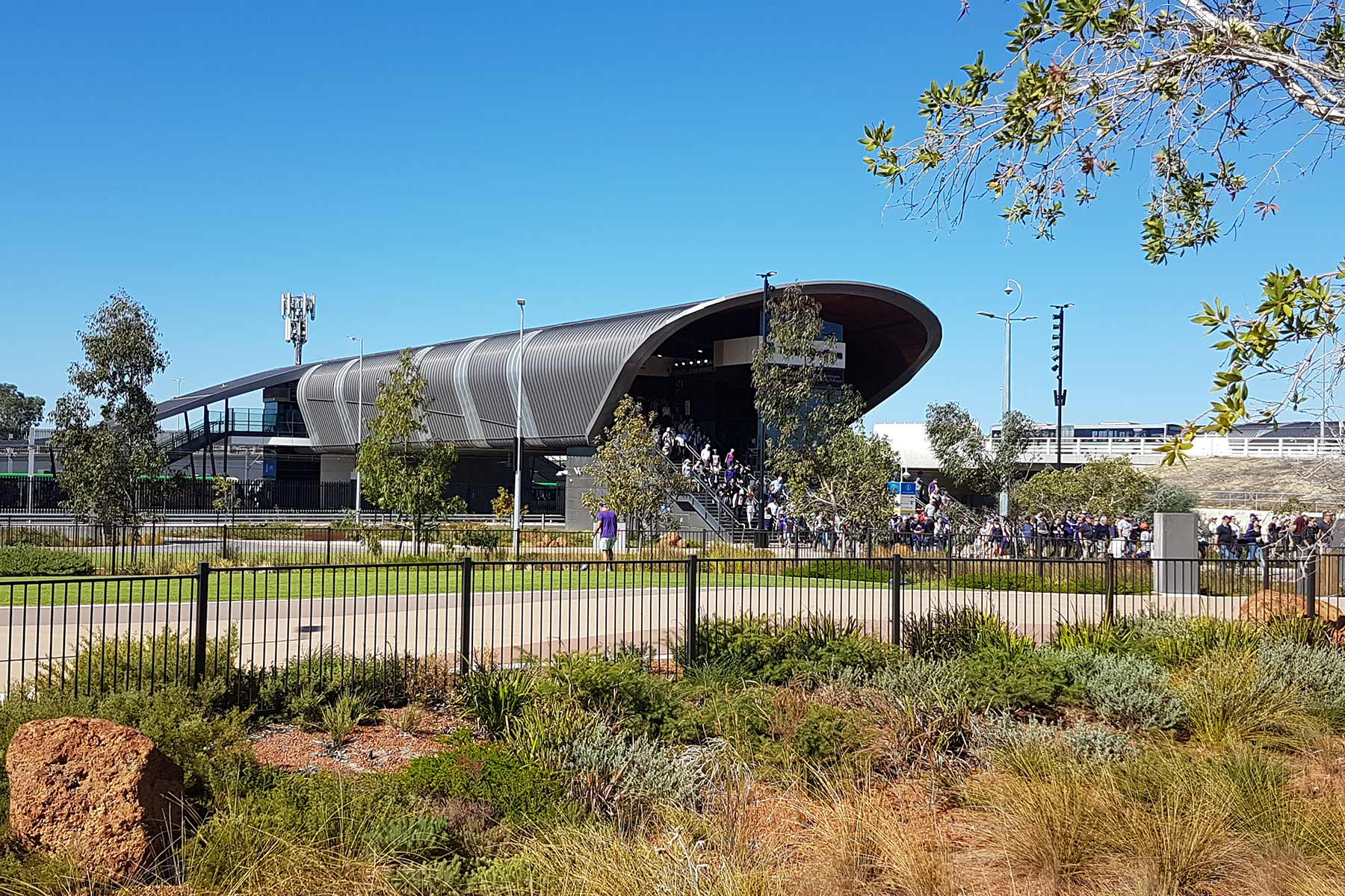 Perth-Stadium-Train-Station-Disablity-Access-Consultants-OHA